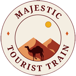 Majestic Tourist Train